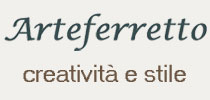 Arteferretto