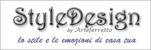 logo styledesign